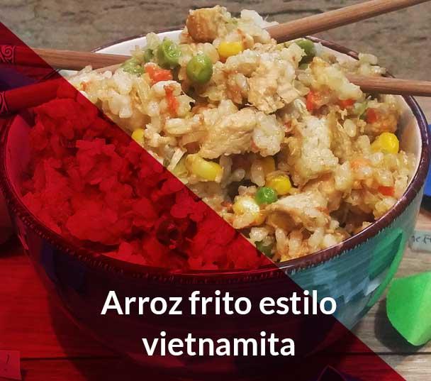 arroz-vietnamita