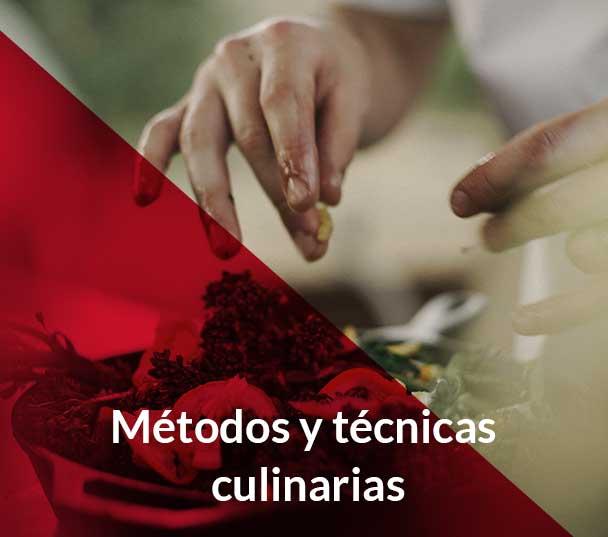 metodos-tec-culinarias